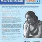 COVIDSupportVT_List-of-services-1
