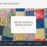 ScreenshotSpring-Auction-768x390