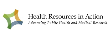 Health Resources in Action