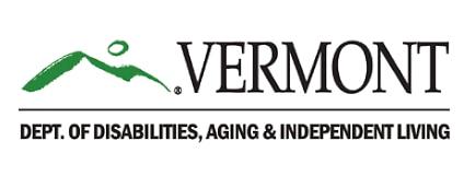Vermont DAIL