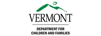 Vermont Department for Children and Families