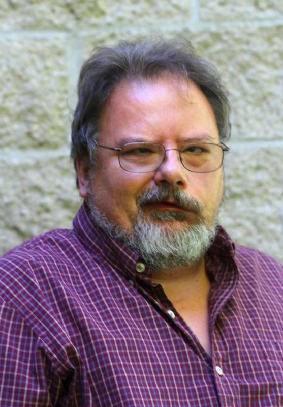 Mike Wiese