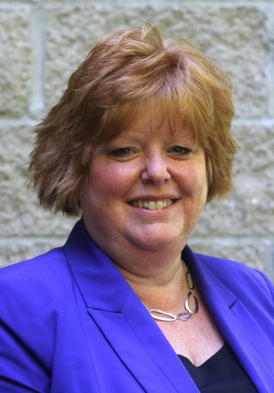 Sue Dana
